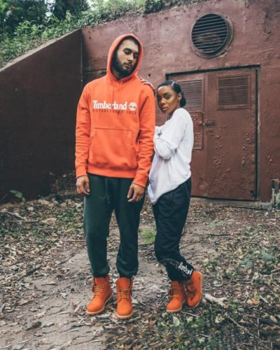 "Timberland-DTLR-Release-5-400x500 DTLR VILLA Teams Up With Timberland To Deliver Exclusive Premium 6"" ""Orange"" Boot"