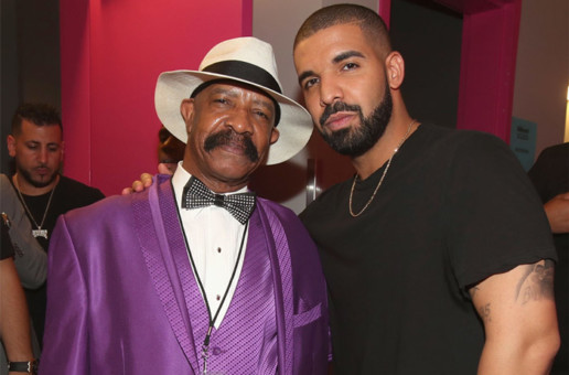 Drake Addresses Dad's Claims On False Lyrics!