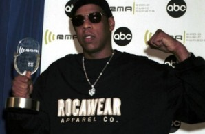Rocawear Celebrates 20 Years With New Collection! (Video)