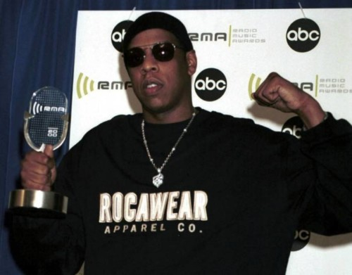 jay-z-rocawear-teaser-500x391 Rocawear Celebrates 20 Years With New Collection! (Video)