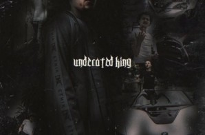 Lil Zack – Underrated King