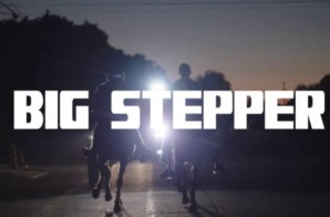 Roddy Ricch – Big Stepper (Video)