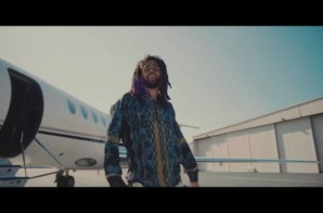 Dreamville – Down Bad feat. J.I.D, Bas, J. Cole, EarthGang, & Young Nudy (Video)
