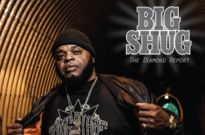 Big Shug – Still Big (Prod. by DJ Premier)