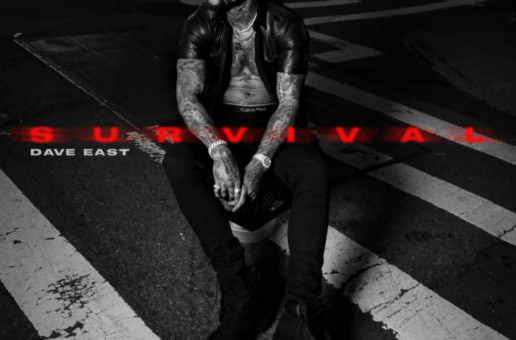 Dave East – Godfather 4 Ft. Nas