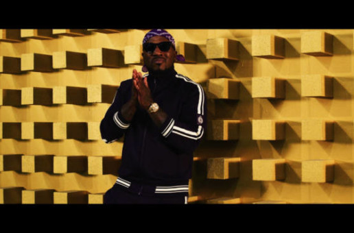 Jeezy – Look Like (Video)