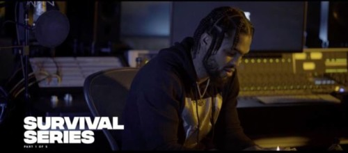 "unnamed-7-1-500x220 Watch Part 1 of Dave East's ""Survival Series"" Documentary (Video)"