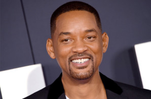 "Will Smith Developing ""Fresh Prince of Bel-Air"" Spinoff Series!"