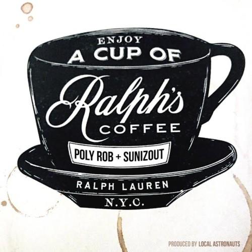 SunNY – Ralph's Cfee