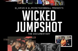 """Wicked Jump Shot,"" The Vital Documentary That Has Been Missing From The Culture"