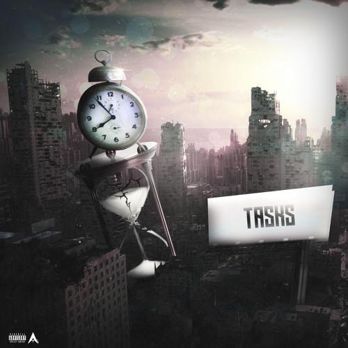 KSnS – Tasks (Album)