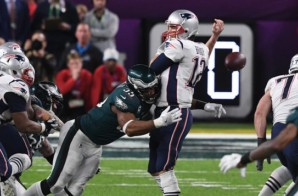 Texans vs Ravens, Patriots vs. Eagles: Checkout Terrell Thomas' 2019 NFL Week 11 (Predictions)