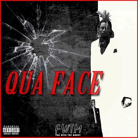 Quala – QuaFace