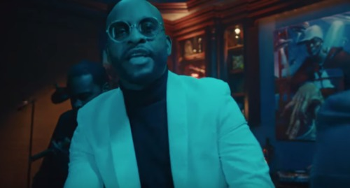 "Screen-Shot-2019-11-16-at-2.14.14-AM-500x269 Royce da 5'9"" - Black Savage (Video)"