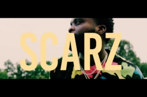 Scarzeo – Kill Switch (Official Music Video)