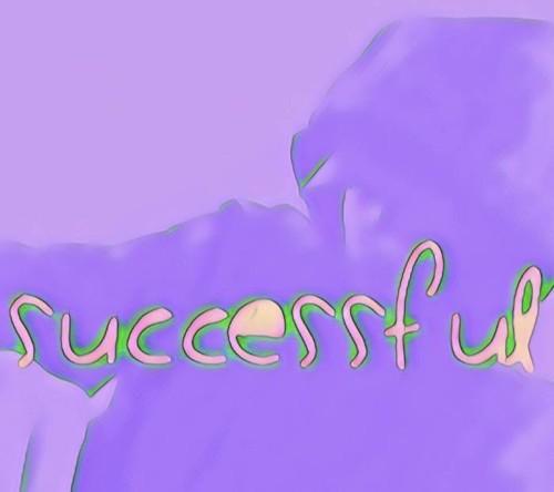 Fadetheblackk – Successful Ft. b*star & James Scott