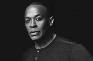 Dr. Dre To Be Honored by GRAMMYS