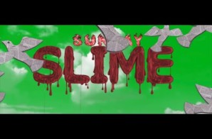 Lil Mop Top – Sunday Slime/Book of Mop (Videos)