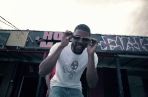 Pluggy Simmons ft PhillyRedface – Independent (Video)
