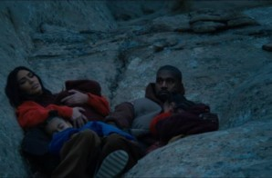 Kanye West – Closed On Sunday (Video)