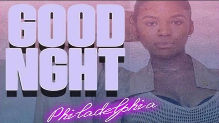 HHS87 Presents Goodnght Philly Recap by Cutty TV