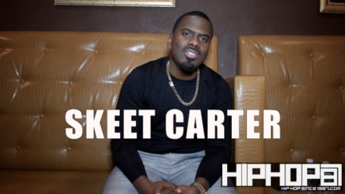 "skeet-carter-500x281 Skeet Carter ""I'm So Stupid"" Interview with HipHopSince1987"