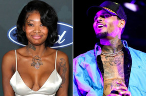 Summer Walker, Chris Brown & London On Da Track – Something Real