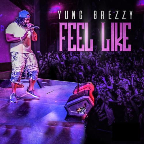Yung Breezy – Feel Like