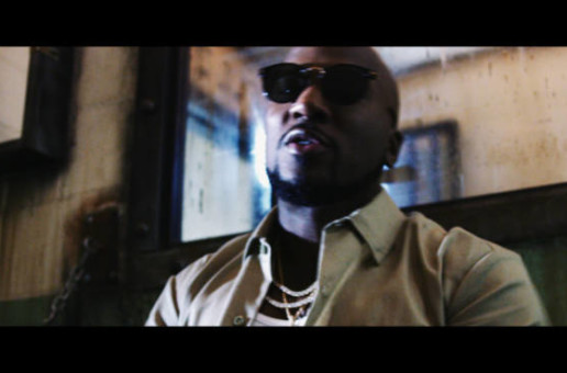 Jeezy – MLK BLVD (Video)