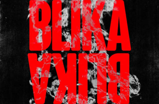 "Lil Durk's OTF announces new project Family Over Everything + ""Blika Blika"" stream!"