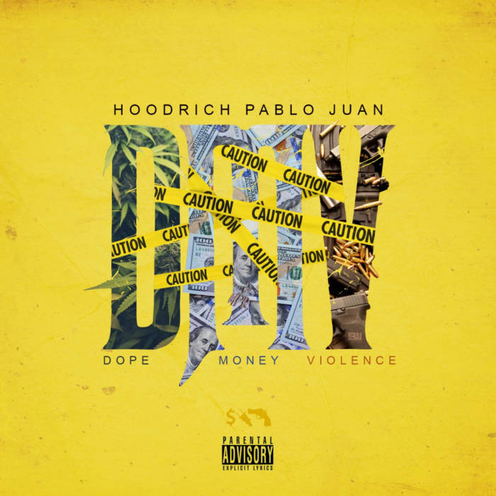 "unnamed-5 Hoodrich Pablo Juan drops new project DMV + ""DMV Intro"" video!"