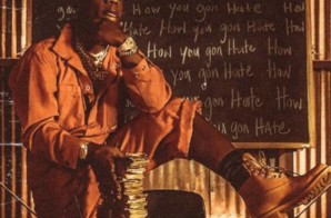 Q Money – How You Gon Hate (Album Review)