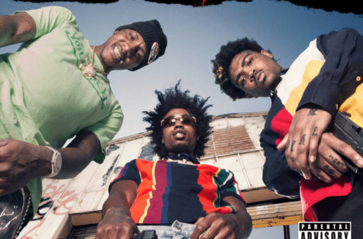 SOB X RBE – Ain't Got Time (Video)