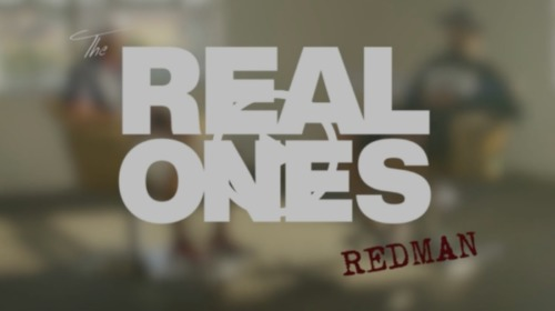 "Screen-Shot-2019-12-11-at-1.05.40-AM-500x280 Redman Speaks on 23rd Anniversary of ""Muddy Waters"" With RIV on ""The Real Ones"" (Video)"