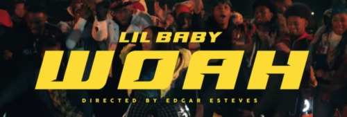Screen-Shot-2019-12-11-at-1.33.19-AM-500x169 Lil Baby - Whoa (Video)