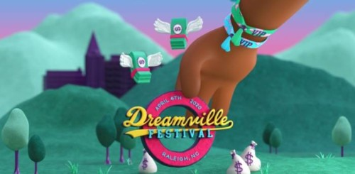 dreamville-festival_promo-e1576014049164-500x245 J. Cole Announces Return of Dreamville Festival!