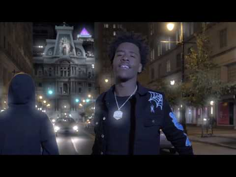 hqdefault-1 Da Real Honna & Brygreatah Drop Official New Video