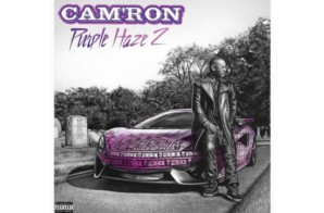 Cam'ron – Purple Haze 2