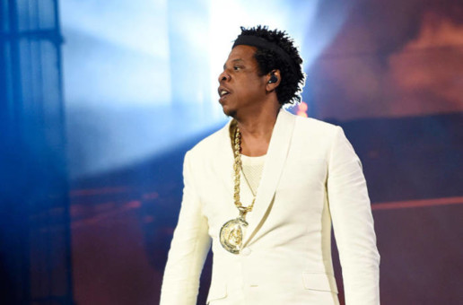 Jay Z Turns 50, Returns to Spotify!