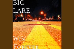 Big Lare drops 3 new singles!