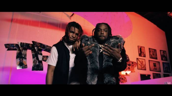 Young Scooter Ft. Lil Keed – Trap Museum