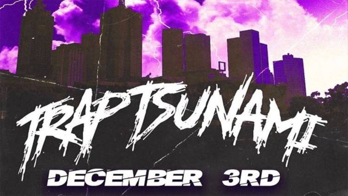 "maxresdefault-14 HHS87 Presents ""Trap Tsunami"" Recap Video by Cutty TV"