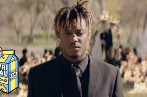 Rising Star Juice Wrld Passes away at 21 Years Old