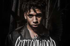 NLE Choppa – Cottonwood (Album Stream)