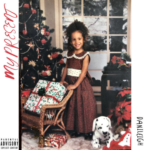 unnamed-32-500x500 DaniLeigh - My Present (EP)