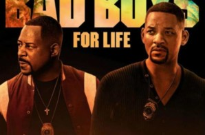 Meek Mill, Rick Ross, City Girls, Pitbull & More Take Us To South Beach on the 'Bad Boys For Life Soundtrack'