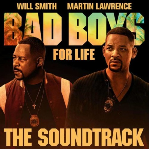 1579249301_4c3df7d6590161d0f3e87f4ad5deaafe-500x500 Meek Mill, Rick Ross, City Girls, Pitbull & More Take Us To South Beach on the 'Bad Boys For Life Soundtrack'