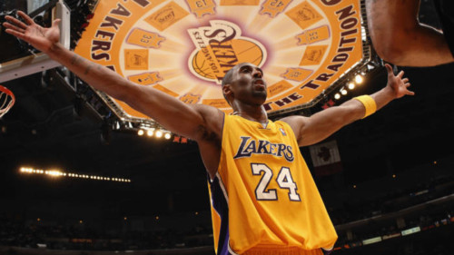 201803261302390-500x281 Kobe Bryant To Be Inducted Into Basketball Hall of Fame!