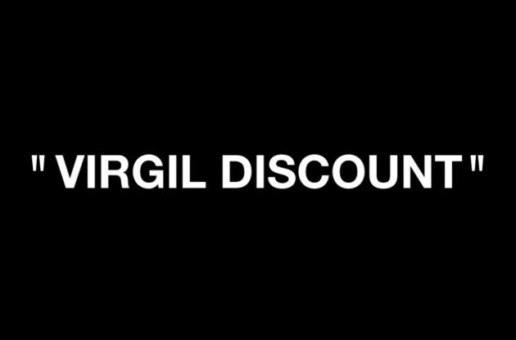 2 Chainz & Skooly – Virgil Discount (Video)