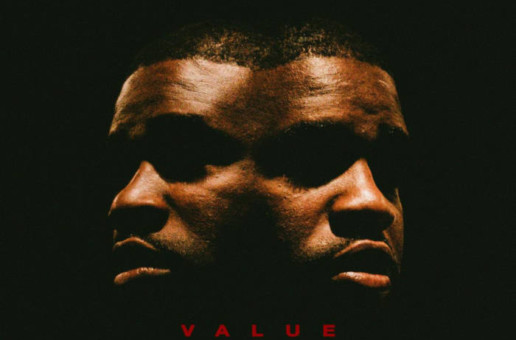 Surprise: A$AP Ferg Releases a New Record 'Value'
